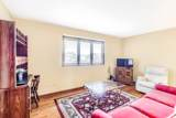 6405 Waterford Court - Photo 15