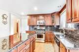 6405 Waterford Court - Photo 8