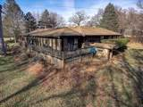 32865 Lot 1 Us Highway 12 - Photo 24