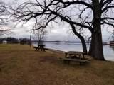 35157 Lake Matthews Trail - Photo 22