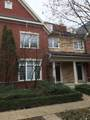 4273 Linden Tree Lane - Photo 1