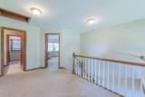38W015 Mallard Lake Road - Photo 35