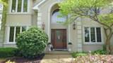38W015 Mallard Lake Road - Photo 6