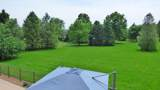 38W015 Mallard Lake Road - Photo 78