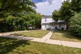 1669 Sunset Road - Photo 2