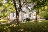 1669 Sunset Road - Photo 4