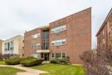 8161 Niles Center Road - Photo 18