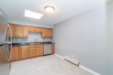 8161 Niles Center Road - Photo 5