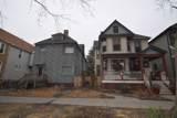 1829-33 Berenice Avenue - Photo 1
