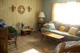 409 Wanda Lane - Photo 4