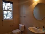 105 Bridle Path Lane - Photo 8