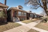 9332 Eberhart Avenue - Photo 2