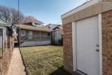 9332 Eberhart Avenue - Photo 30