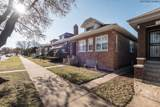 9332 Eberhart Avenue - Photo 31