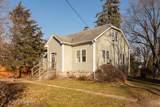 639 Cumnor Avenue - Photo 1