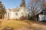 639 Cumnor Avenue - Photo 15