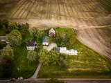 31225 Cottage Grove Avenue - Photo 1