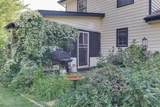 1313 Bancroft Drive - Photo 8