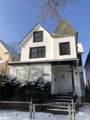 6652 Wabash Avenue - Photo 1