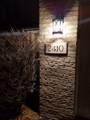 2410 Red Oak Court - Photo 3