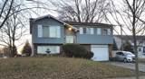195 Northridge Avenue - Photo 1
