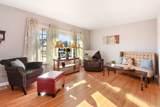 483 Longwood Court - Photo 3
