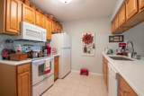 11884 River Hills Parkway - Photo 9