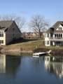 13133 Lake Mary Drive - Photo 4