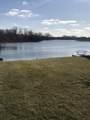13133 Lake Mary Drive - Photo 5