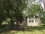 22-152 Woodhaven Lakes - Photo 1