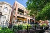 4011 Paulina Street - Photo 1