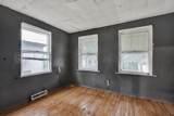 1506 33rd Avenue - Photo 11