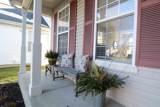 3130 Larrabee Drive - Photo 2