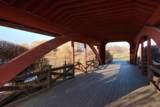 3130 Larrabee Drive - Photo 28
