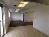 246 Lasalle Road - Photo 3