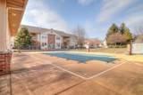 3810 Thornhill Circle - Photo 34