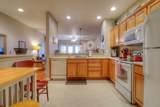 3810 Thornhill Circle - Photo 7