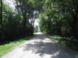 27630 Oak Street - Photo 3