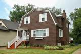 738 Forest Avenue - Photo 1