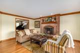 891 Sterling Avenue - Photo 15