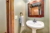891 Sterling Avenue - Photo 17