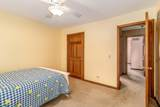 891 Sterling Avenue - Photo 29