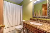 891 Sterling Avenue - Photo 30