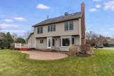 891 Sterling Avenue - Photo 37
