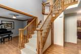 891 Sterling Avenue - Photo 4