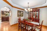 891 Sterling Avenue - Photo 8