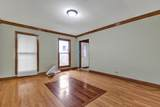 17208 Loomis Avenue - Photo 10