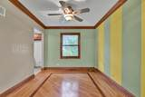 17208 Loomis Avenue - Photo 11