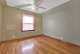 17208 Loomis Avenue - Photo 22