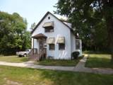 14305 Irving Avenue - Photo 15
